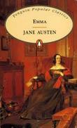 """Emma (Penguin Popular Classics)"" av Jane Austen"