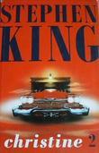 """""""Christine. Bd. 2"""" av Stephen King"""