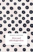 """Stien med edderkoppredene"" av Italo Calvino"