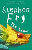 """The Liar"" av Stephen Fry"