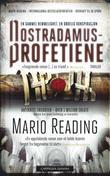 """""""Nostradamus-profetiene"""" av Mario Reading"""
