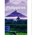 """Philippines"""
