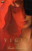 """""""Vigil"""" av Cecilia Samartin"""
