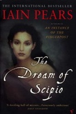 """The dream of Scipio"" av Iain Pears"