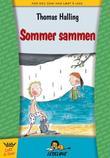 """""""Sommer sammen"""" av Thomas Halling"""
