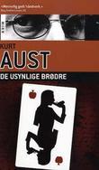 """""""De usynlige brødre"""" av Kurt Aust"""