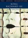 """""""""""King Richard III"""" - Second Series (Arden Shakespeare"""" av William Shakespeare"""