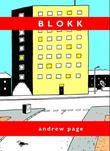 """""""Blokk"""" av Andrew Page"""
