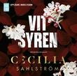 """""""Vit syren"""" av Cecilia Sahlström"""