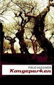 """""""Kongeparken"""" av Pirjo Hassinen"""