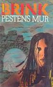"""""""Pestens mur"""" av André Brink"""