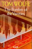 """The bonfire of the vanities"" av Tom Wolfe"
