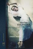 """""""Lasarus' kvinner"""" av Marina Stepnova"""