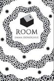 """""""Room"""" av Emma Donoghue"""