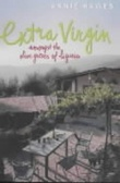 """Extra virgin - amongst the olive groves of Liguria"" av Annie Hawes"
