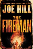 """The fireman"" av Joe Hill"