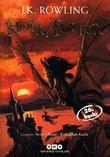 """""""Harry Potter og Føniksordenen (Tyrkisk)"""" av J.K. Rowling"""