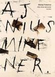 """""""Alle mine demoner - noveller"""" av Nikolaj Frobenius"""