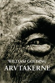 """""""Arvtakerne"""" av William Golding"""