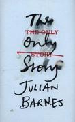 """""""The only story"""" av Julian Barnes"""