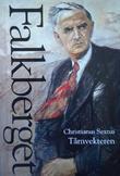 """""""Verker. Bd. 7 - Christianus Sextus 3"""" av Johan Falkberget"""