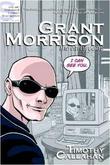 """Grant Morrison The Early Years"" av Timothy Callahan"