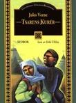 """""""Tsarens kurér"""" av Jules Verne"""