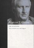 """""""Om pliktene"""" av Marcus T. Cicero"""