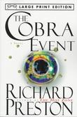 """The cobra event - a novel"" av Richard Preston"