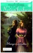 """""""Slanger i paradis"""" av Yvonne Fjeld"""