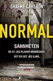 """""""Normal"""" av Graeme Cameron"""
