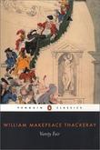 """Vanity Fair (Penguin Classics)"" av William Thackeray"