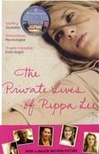 """""""The private lives of Pippa Lee"""" av Rebecca Miller"""