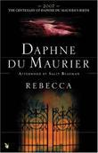 """Rebecca (Virago modern classics)"" av Daphne Du Maurier"