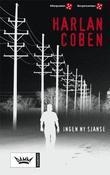 """Ingen ny sjanse"" av Harlan Coben"