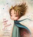 """Den lille prinsen"" av Agnès de Lestrade"