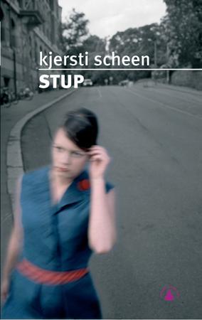"""""""Stup"""" av Kjersti Scheen"""