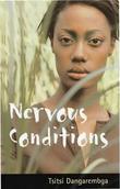 """""""Nervous Conditions"""" av Tsitsi Dangarembga"""