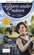 """Rallare"" av Jane Mysen"