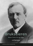 """""""Brukseieren - Mons Fuhrs liv og virke"""" av Alf Kjetil Igland"""