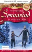 """""""En reddende engel"""" av Frid Ingulstad"""