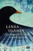 """""""I skumringen synger svarttrosten"""" av Linda Olsson"""
