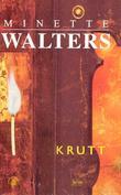 """""""Krutt"""" av Minette Walters"""