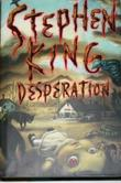 """Desperation, Nevada"" av Stephen King"