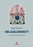 """""""Obligasjonsrett"""" av Viggo Hagstrøm"""