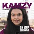 """""""Din kamp er min kamp"""" av Kamzy Gunaratnam"""