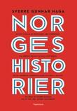 """""""Norgeshistorier"""" av Sverre Gunnar Haga"""
