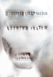 """""""Lushons plater - roman"""" av Bjørn Andreas Bull-Hansen"""
