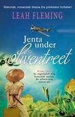 """""""Jenta under oliventreet"""" av Leah Fleming"""