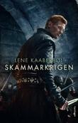 """""""Skammarkrigen"""" av Lene Kaaberbøl"""